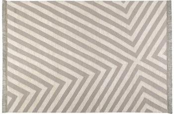 carpets&co. Teppich Edgy Corners GO-0011-02 natur