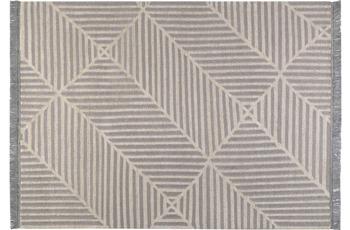 carpets&co. Teppich Irregular Fields GO-0008-03 natur 160x230