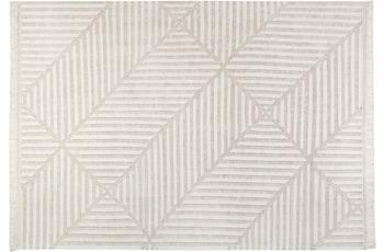 carpets&co. Teppich Irregular Fields GO-0008-04 natur 160x230