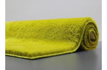 clarissa , Badematte, Sylt, kiwi, 25 mm Florhöhe