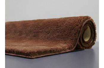 clarissa , Badematte, Sylt, torf, 25 mm Florhöhe