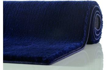 clarissa Vienna Badteppich mitternachtsblau