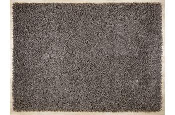 Hochflor-Teppich Cobra 550 185 cm x 285 cm