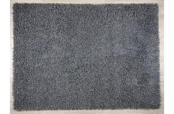 Hochflor-Teppich Cobra 602 185 cm x 285 cm