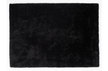colourcourage black Sondergröße