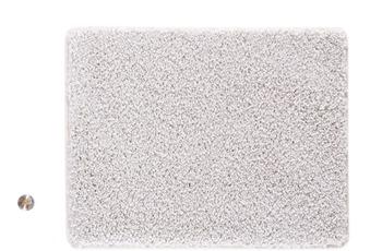 DEKOWE Teppich Amante, 001 creme Wunschmaß