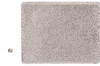 DEKOWE Teppich Amante, 002 beige Wunschmaß