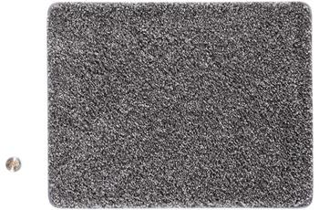 DEKOWE Teppich Amante, 004 grau Wunschmaß