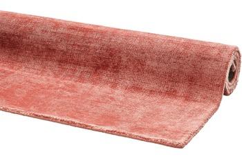 DEKOWE Teppich Harry koralle 120 x 170 cm