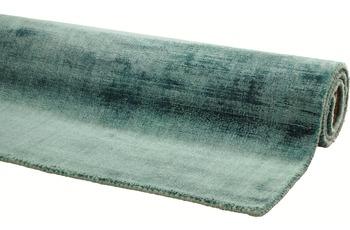 DEKOWE Teppich Harry tanne 120 x 170 cm