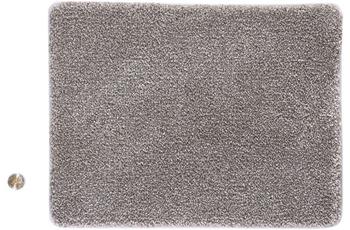 DEKOWE Teppich Kasai, 001 beige Wunschmaß