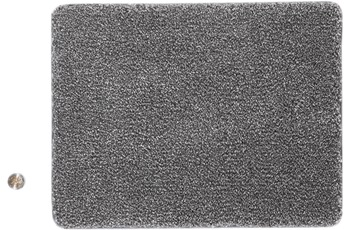DEKOWE Teppich Kasai, 002 taupe Wunschmaß