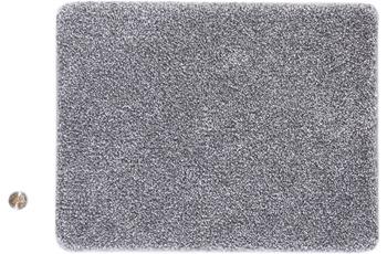 DEKOWE Teppich Kasai, 003 silber Wunschmaß