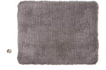 DEKOWE Teppich Lomani, 002 taupe Wunschmaß
