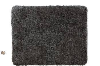 DEKOWE Teppich Lomani, 003 hellgrau Wunschmaß