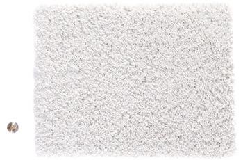 DEKOWE Teppich Lucida, 001 creme Wunschmaß