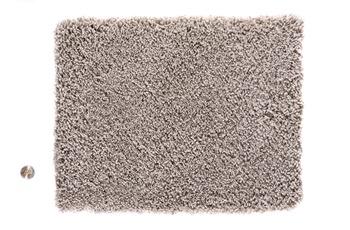 DEKOWE Teppich Lucida, 002 beige Wunschmaß