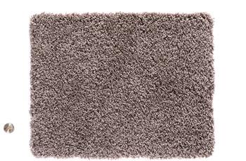 DEKOWE Teppich Lucida, 003 braun Wunschmaß