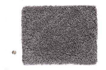 DEKOWE Teppich Lucida, 005 grau Wunschmaß