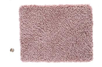 DEKOWE Teppich Lucida, 008 rosa Wunschmaß