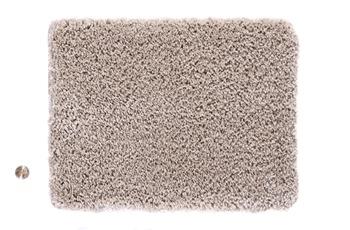 DEKOWE Teppich Malabi, 002 beige Wunschmaß