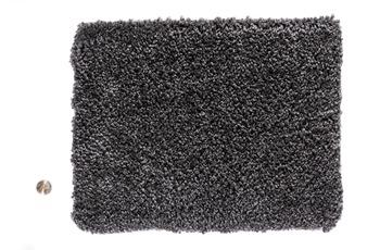 DEKOWE Teppich Malabi, 005 anthrazit Wunschmaß