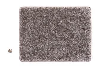 DEKOWE Teppich Moreva, 001 beige Wunschmaß