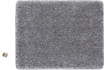 DEKOWE Teppich Moreva, 002 silber Wunschmaß