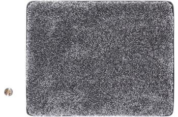 DEKOWE Teppich Moreva, 003 grau Wunschmaß