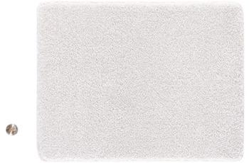 DEKOWE Teppich Moreva, 004 creme Wunschmaß