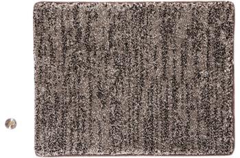 DEKOWE Teppich Ravello, 001 dunkelbeige Wunschmaß