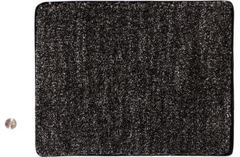 DEKOWE Teppich Ravello, 005 anthrazit Wunschmaß