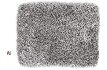 DEKOWE Teppich Sensit, 004 hellgrau Wunschmaß