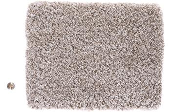 DEKOWE Teppich Serana 001 creme Wunschmaß