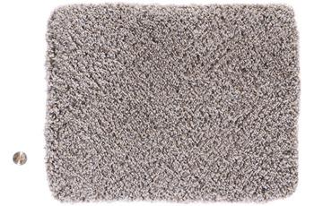 DEKOWE Teppich Serana, 002 grau Wunschmaß