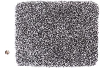 DEKOWE Teppich Serana, 003 dunkelgrau Wunschmaß