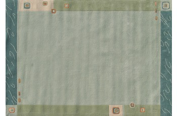 Dino Basic 257 hellgrün