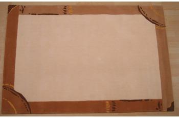 Dino Basic 306 cappuccino 120 x 180 cm