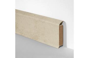 Döllken Ep60 Frb.2001 Sandstone 250 cm lang, Paketinhalt 2,5 m