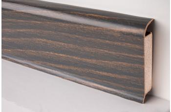 Döllken EP 60/ 13 Design-Kernsockelleiste für Designbeläge 2012 rustic pine blue 250 cm
