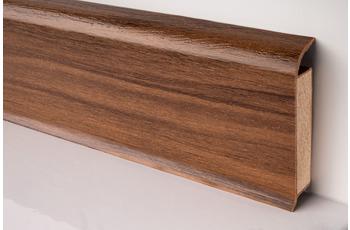 Döllken EP 60/ 13 Design-Kernsockelleiste für Designbeläge 2587 traditional oak 250 cm