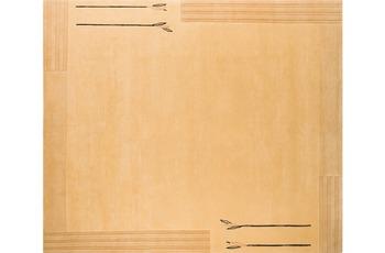 Nepalteppich Dolpa 154 mais 250 cm x 300 cm