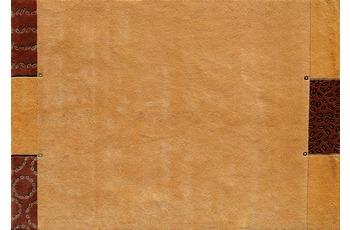 Nepalteppich Dolpa 307 mais 300 x 400 cm