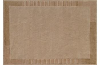 Nepalteppich Dolpa 335 beige 120 cm x 180 cm