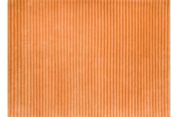 Nepalteppich Dolpa 999 orange