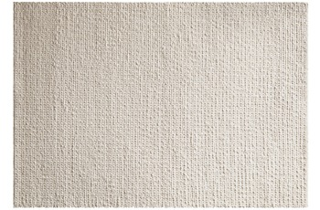Down To Earth Teppich SANDY TS-7011-25 beige
