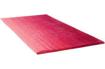 Dyckhoff Badteppich Colori pink