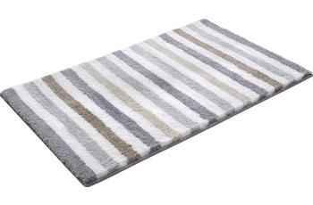 ESPRIT Badteppich, Line Stripe, ESP-2373-05