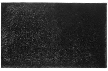 ESPRIT Badteppich Chill! ESP-2222-14 schwarz