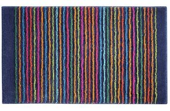 ESPRIT Badteppich Cool Stripes ESP-0232-04 blau